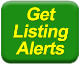 Real Estate Listing Alerts for Lakeland