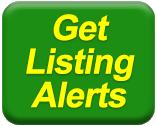 Real Estate Listing Alerts for Lakeland