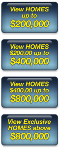 BUY View Homes Lakeland Homes For Sale Lakeland Home For Sale Lakeland Property For Sale Lakeland Real Estate For Sale