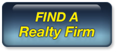 Find Realty Best Realty in Realt or Realty Lakeland Realt Lakeland Realtor Lakeland Realty Lakeland