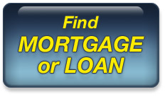 Find mortgage or loan Search the Regional MLS at Realt or Realty Lakeland Realt Lakeland Realtor Lakeland Realty Lakeland