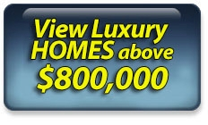 Homes For Sale In Lakeland Florida