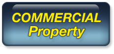 Find Commercial Property Realt or Realty Lakeland Realt Lakeland Realtor Lakeland Realty Lakeland