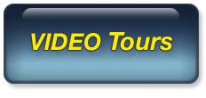 Video Tours Realt or Realty Lakeland Realt Lakeland Realtor Lakeland Realty Lakeland