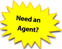 Need a real estate agent or realtor in Lakeland