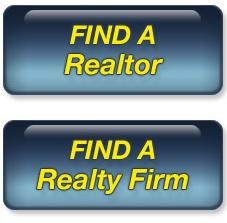 RR Find Realtor Lakeland Find Realty Lakeland Realty Lakeland Realtor Lakeland