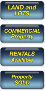 Lakeland Land Lakeland Lots Commercial Property Sold Property Lakeland Real Estate