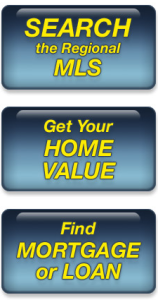 Lakeland Search MLS Lakeland Find Home Value Find Lakeland Home Mortgage Lakeland Find Lakeland Home Loan Lakeland