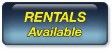Find Rentals and Homes for Rent Realt or Realty Lakeland Realt Lakeland Realtor Lakeland Realty Lakeland