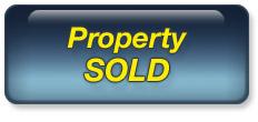 Property SOLD Realt or Realty Lakeland Realt Lakeland Realtor Lakeland Realty Lakeland