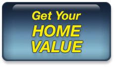 Get your home value Lakeland Realt Lakeland Realtor Lakeland Realty Lakeland