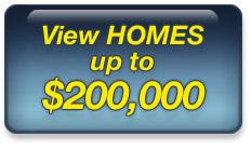 Find Homes for Sale 1 Starter HomesRealt or Realty Lakeland Realt Lakeland Realtor Lakeland Realty Lakeland