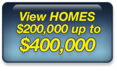 Find Homes for Sale 2 Find mortgage or loan Search the Regional MLS at Realt or Realty Lakeland Realt Lakeland Realtor Lakeland Realty Lakeland