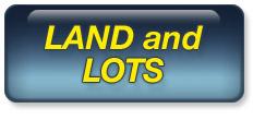 Find Land Find Lots Realt or Realty Lakeland Realt Lakeland Realtor Lakeland Realty Lakeland